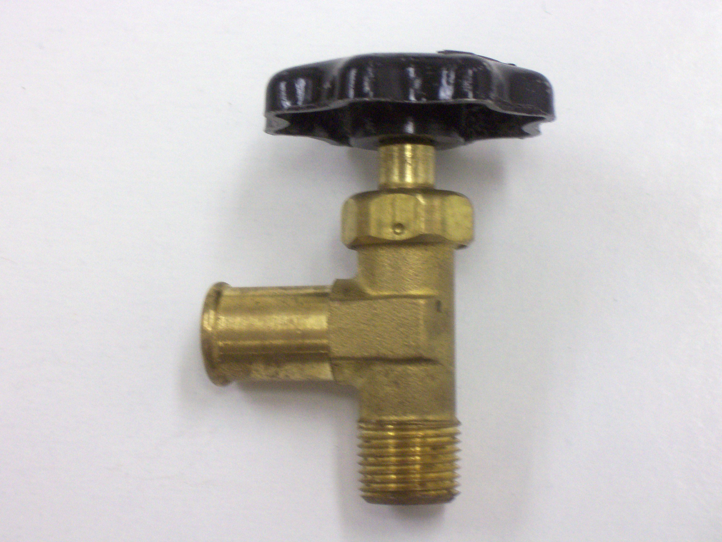 Rigmaster Part Number RP5-019