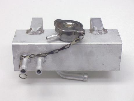 Rigmaster Part Number RP5-021