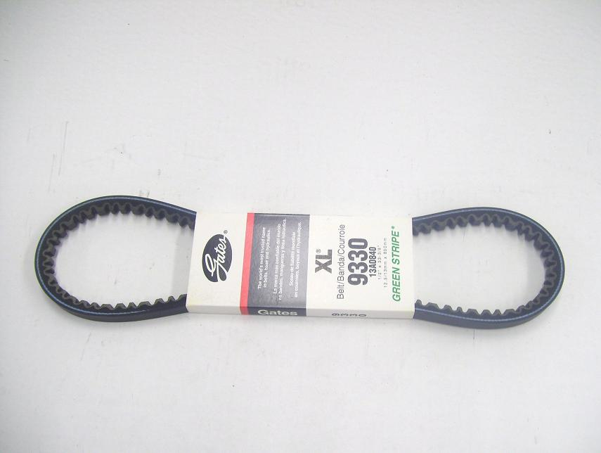 Rigmaster Part Number RP8-003