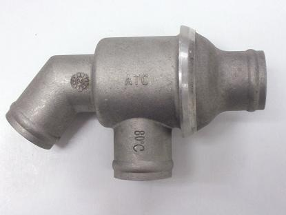 Rigmaster Part Number RP5-016