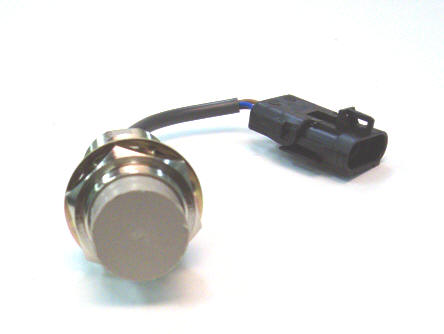 Rigmaster Part Number RP7-007