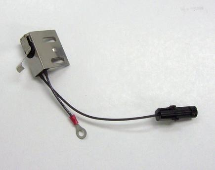 Rigmaster Part Number RP7-021