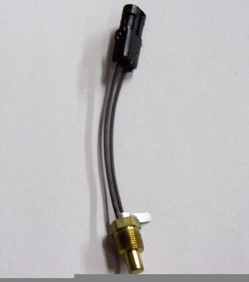 Rigmaster Part Number RP7-214