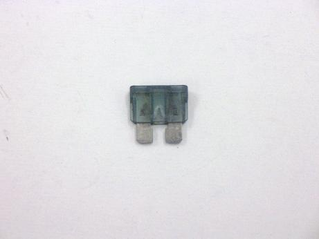 Rigmaster Part Number RP7-074