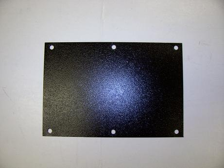 Rigmaster Part Number RP10-001-32