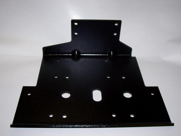 Rigmaster Part Number RP10-001-34