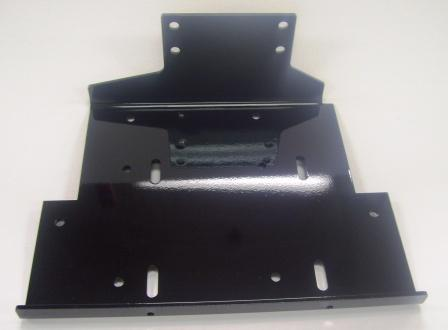 Rigmaster Part Number RP10-001-10