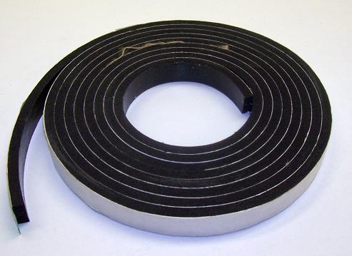 Rigmaster Part Number RP12-055