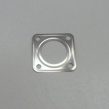 Rigmaster Part Number 314990013