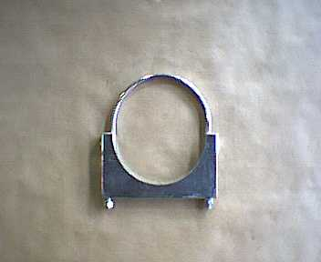 Rigmaster Part Number RP6-003