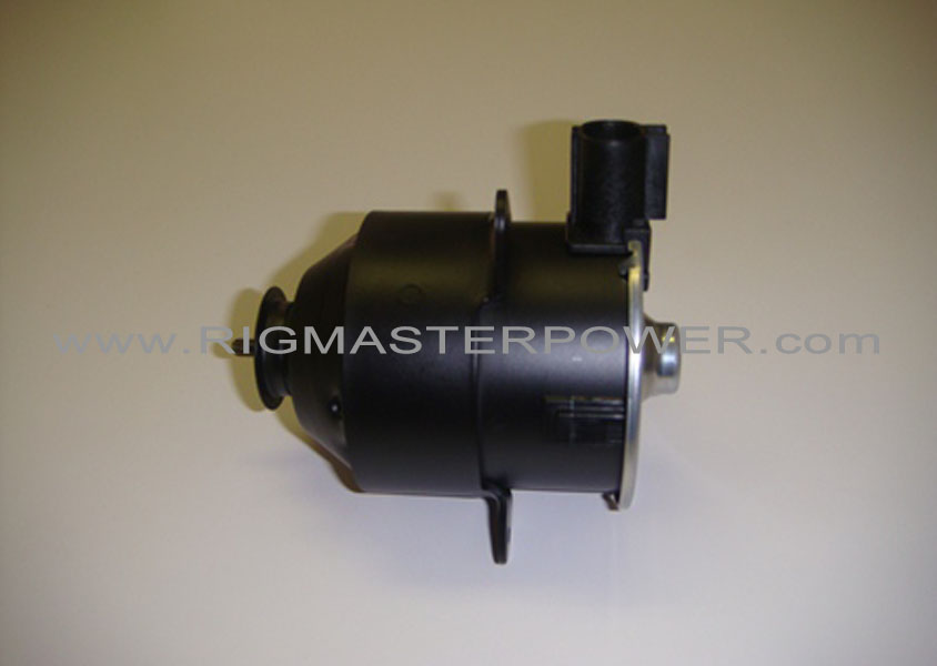 Rigmaster Part Number LG7-001
