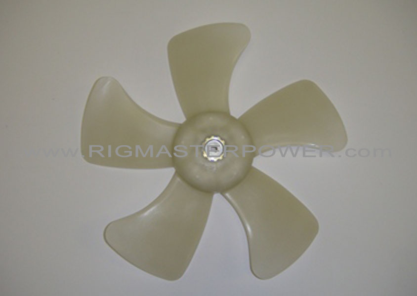 Rigmaster Part Number LG7-003
