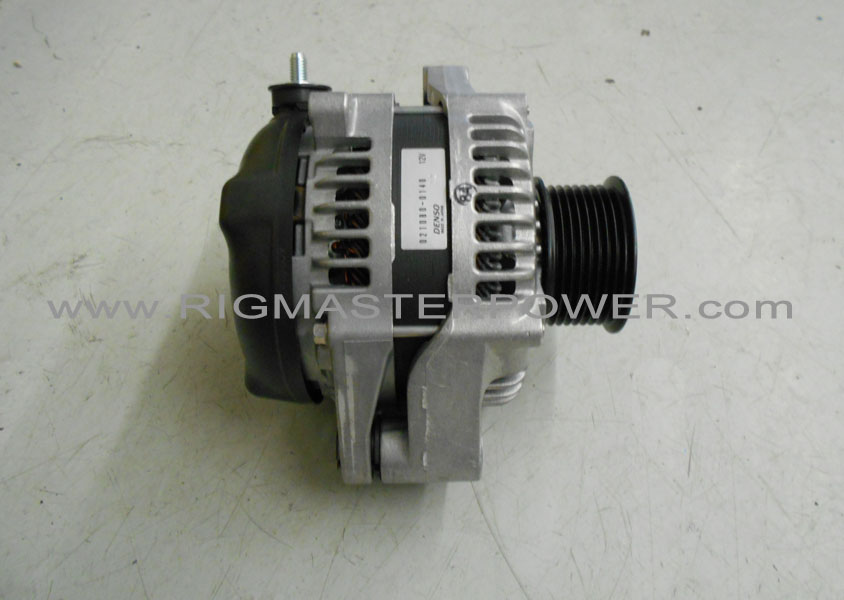 Rigmaster Part Number LG7-004