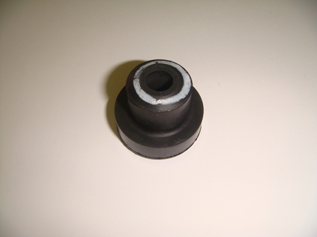 Rigmaster Part Number LG7-011