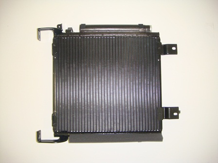 Rigmaster Part Number LG9-001