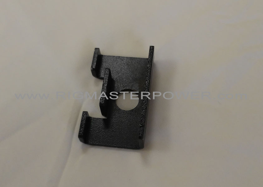 Rigmaster Part Number LG10-019