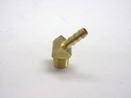 Rigmaster Part Number RP2-002