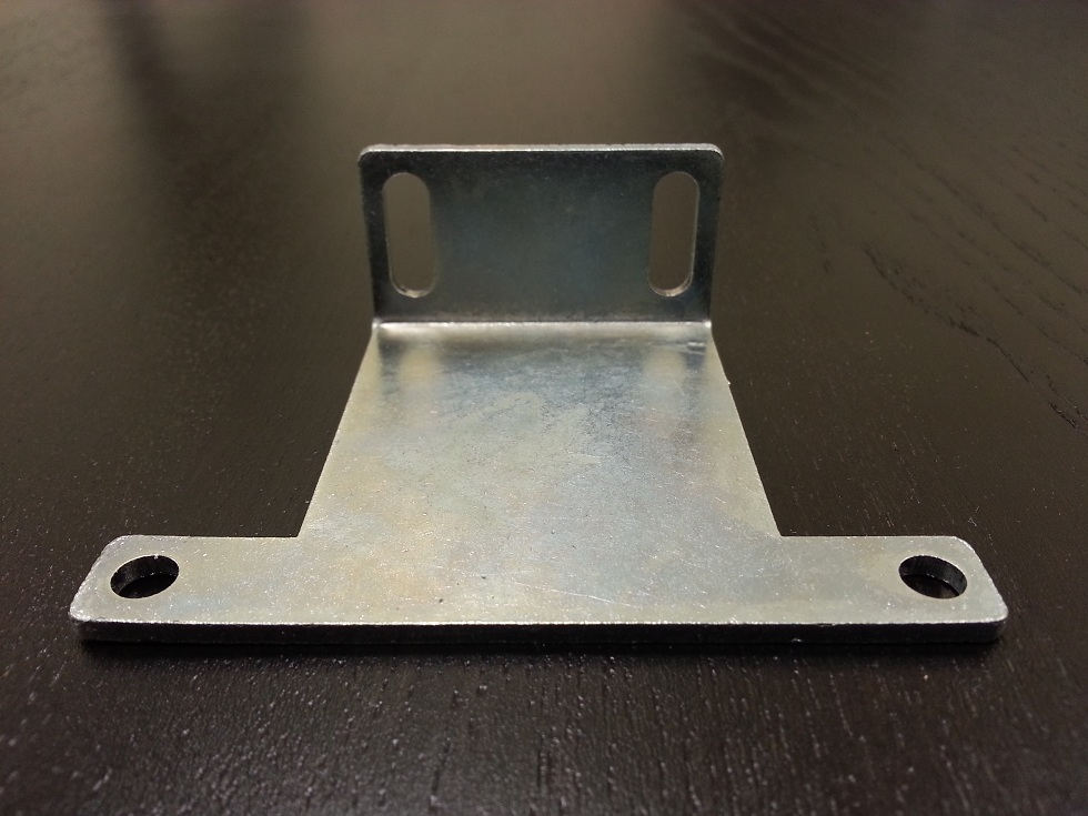 Rigmaster Part Number RP10-001-49