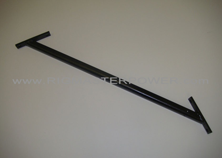 Rigmaster Part Number LG10-002