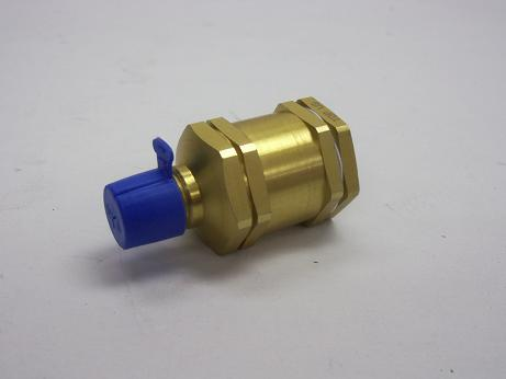 Rigmaster Part Number RP2-003