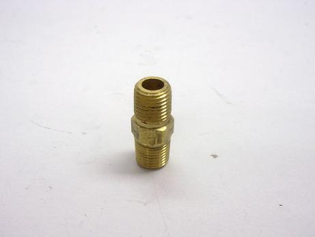 Rigmaster Part Number RP2-007