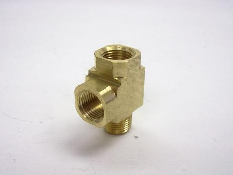 Rigmaster Part Number RP2-010