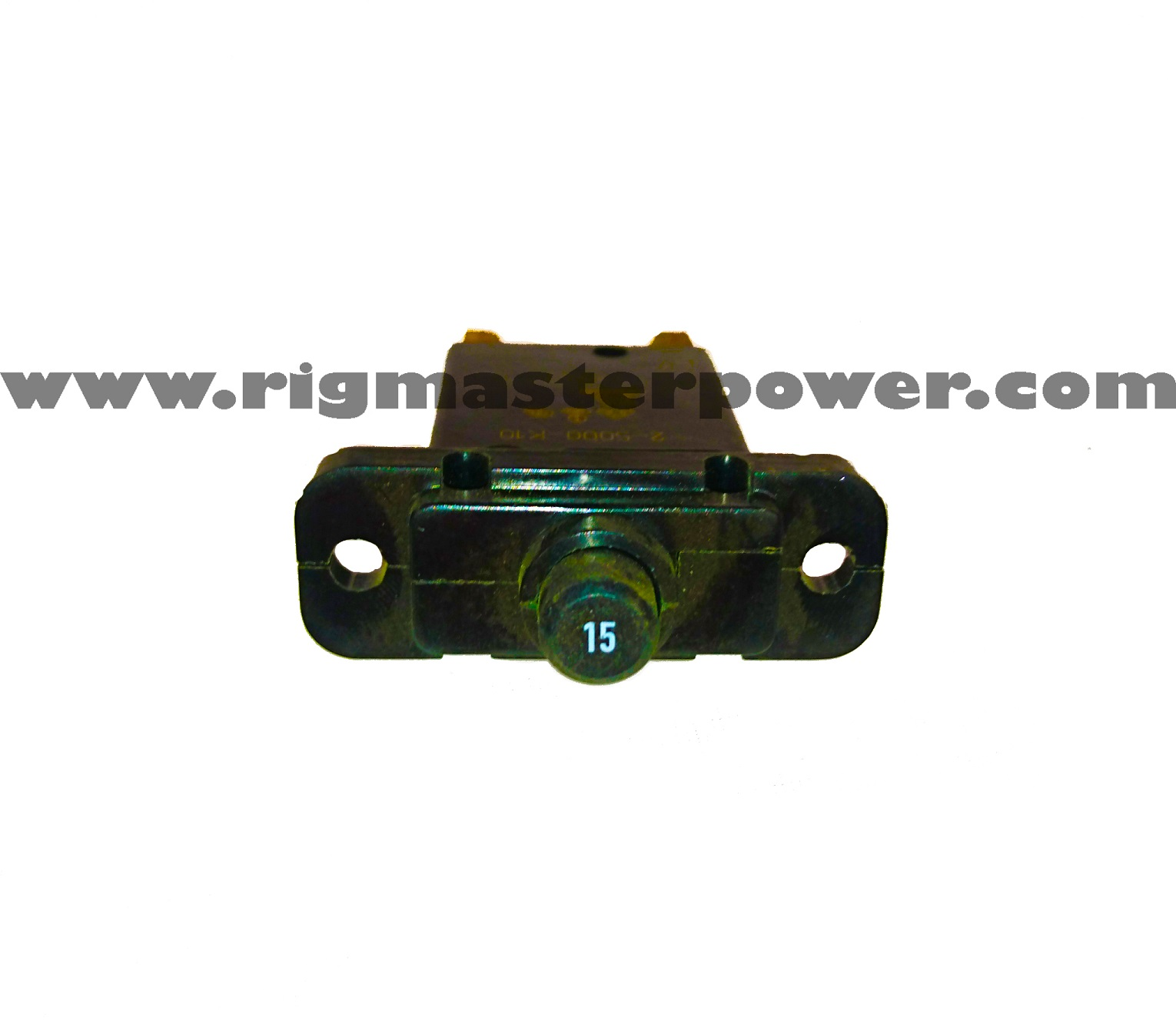 Rigmaster Part Number RP7-014