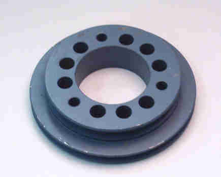 Rigmaster Part Number RP8-007