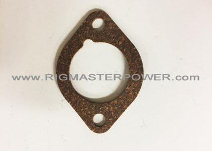 Rigmaster Part Number 145997010