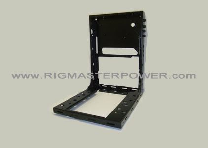 Rigmaster Part Number LG10-001