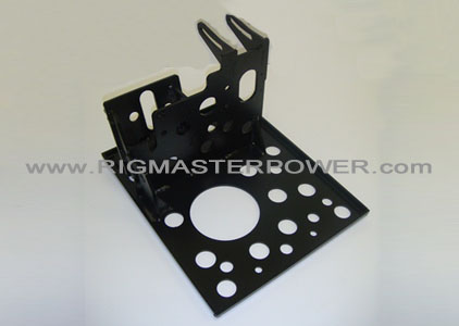 Rigmaster Part Number LG10-005