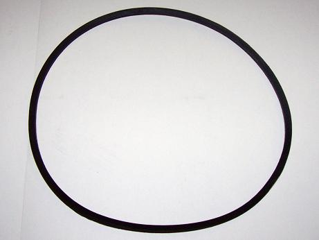 Rigmaster Part Number RP8-006