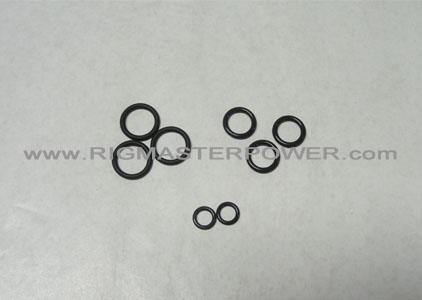 Rigmaster Part Number LG9-R kit