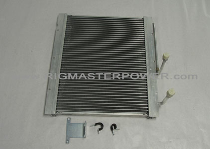 Rigmaster Part Number RP9-011K