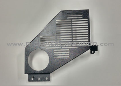Rigmaster Part Number LG10-031