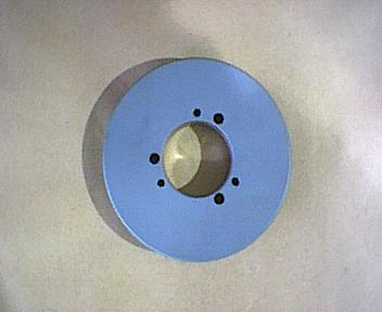 Rigmaster Part Number RP8-001