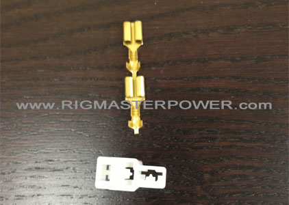 Rigmaster Part Number 385620290