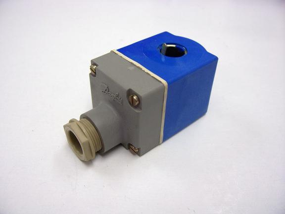 Rigmaster Part Number RP9-110