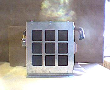 Rigmaster Part Number RP9-100