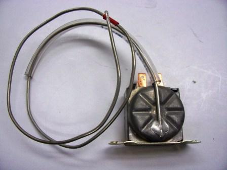 Rigmaster Part Number RP9-113
