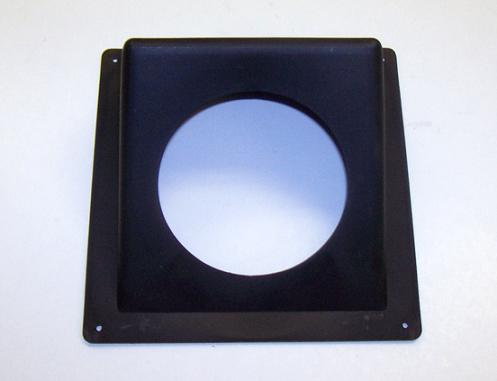 Rigmaster Part Number RP9-016