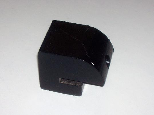 Rigmaster Part Number RP10-001-28