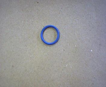 Rigmaster Part Number RP9-014