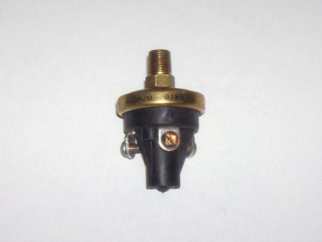 Rigmaster Part Number RP7-020
