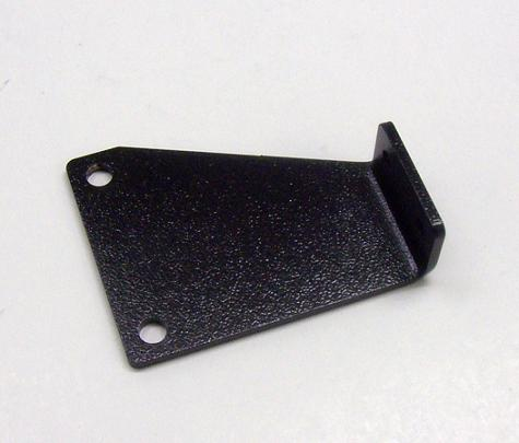 Rigmaster Part Number RP10-001-22