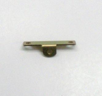 Rigmaster Part Number RP10-001-47