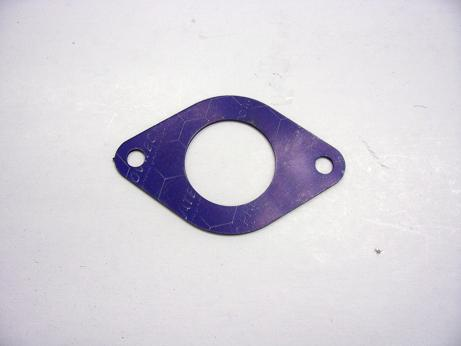 Rigmaster Part Number RP6-083