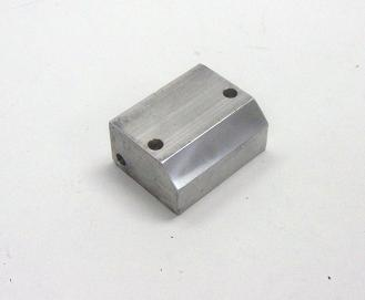 Rigmaster Part Number RP10-001-52