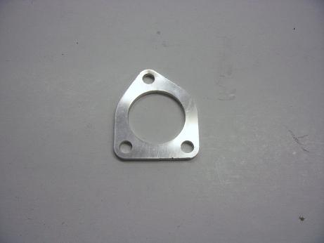 Rigmaster Part Number RP10-001-64
