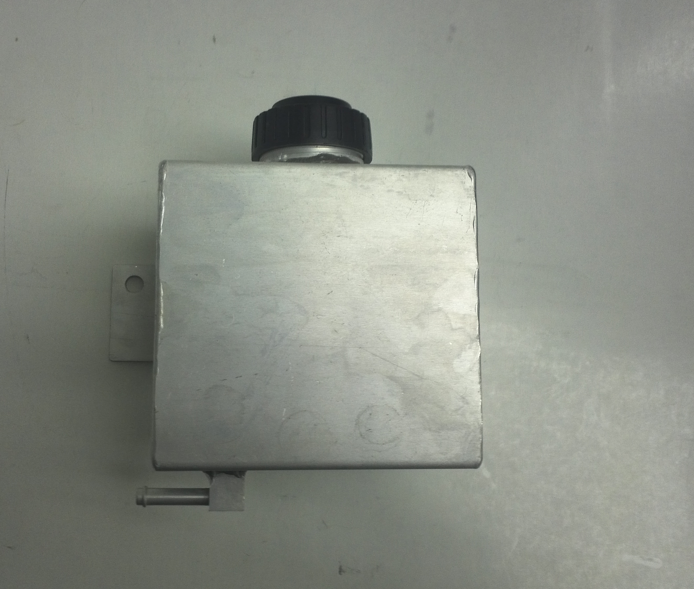 Rigmaster Part Number RP5-1008